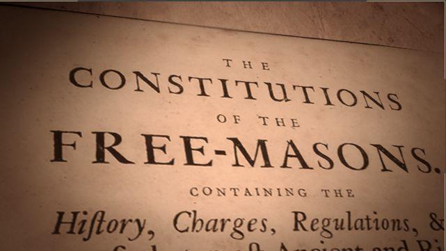 constitution_of_freemasons.jpg https://www.youtube.com/watch?v=gXNrqb-2cbU