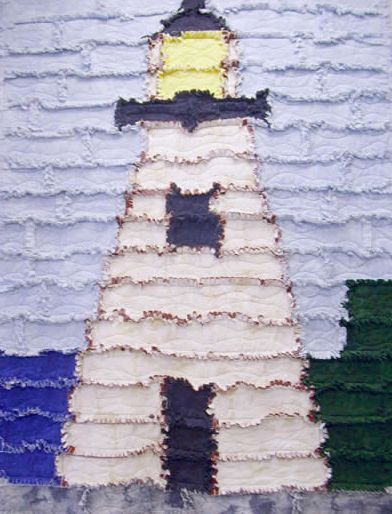 rag strip quilts picture from quilt woman shop   quiltwoman com
