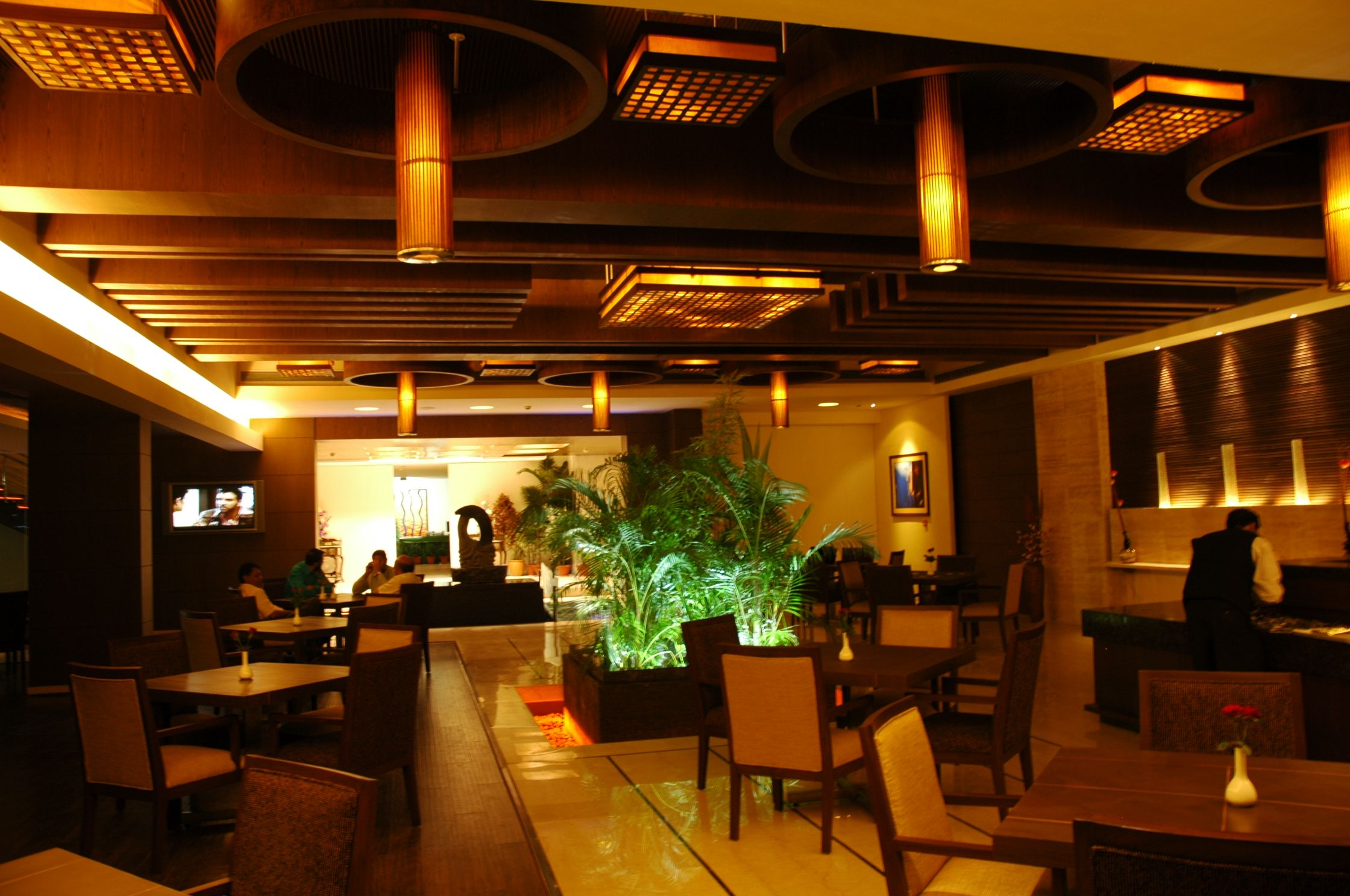 coffee shop furniture | coffee shop | pinterest | coffee shop
