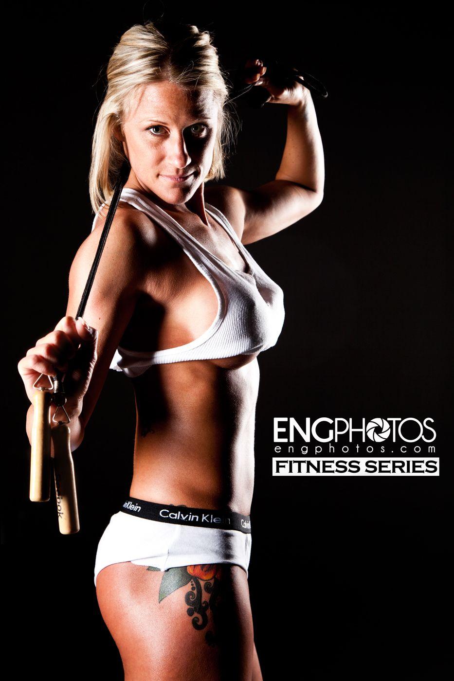 Эротические фильмы спорт фитнес фото 724-294