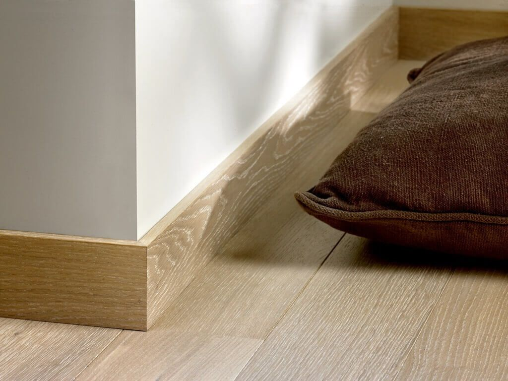 פרקט קוויק סטפ Quick Step יוריסטה סנטר Wood Parquet Flooring Room Flooring Living Room Flooring