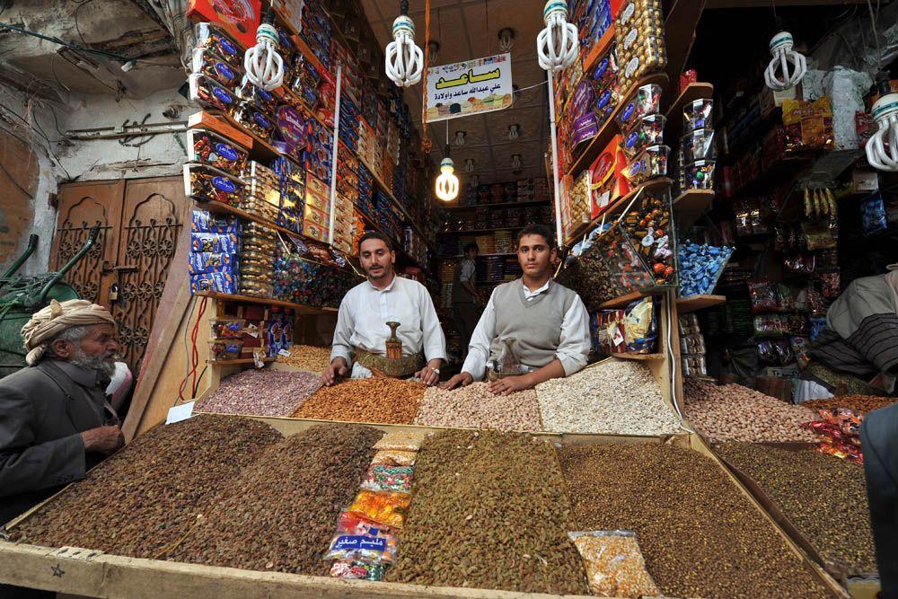 Simple Yemen eid al-fitr feast - deed3add08db1e339132841c86bdd219  Pic_739145 .jpg
