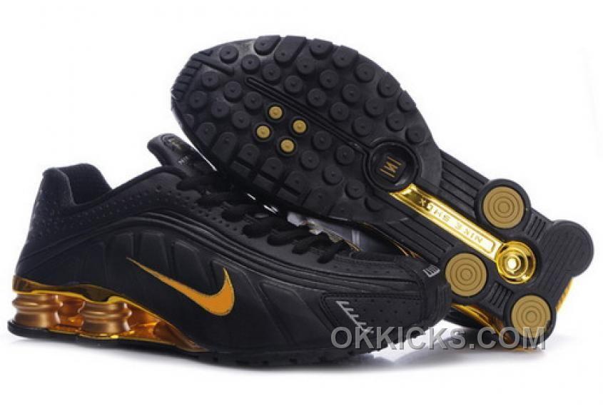 pretty nice 5bcd8 5119f ... Nike Shox! My favorite shoes!