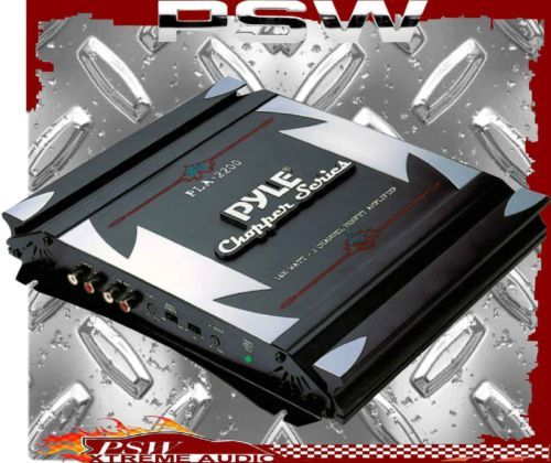 Daily Limit Exceeded Car Amplifier Car Amp Amplifier