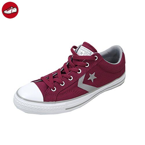 converse star player 41 5