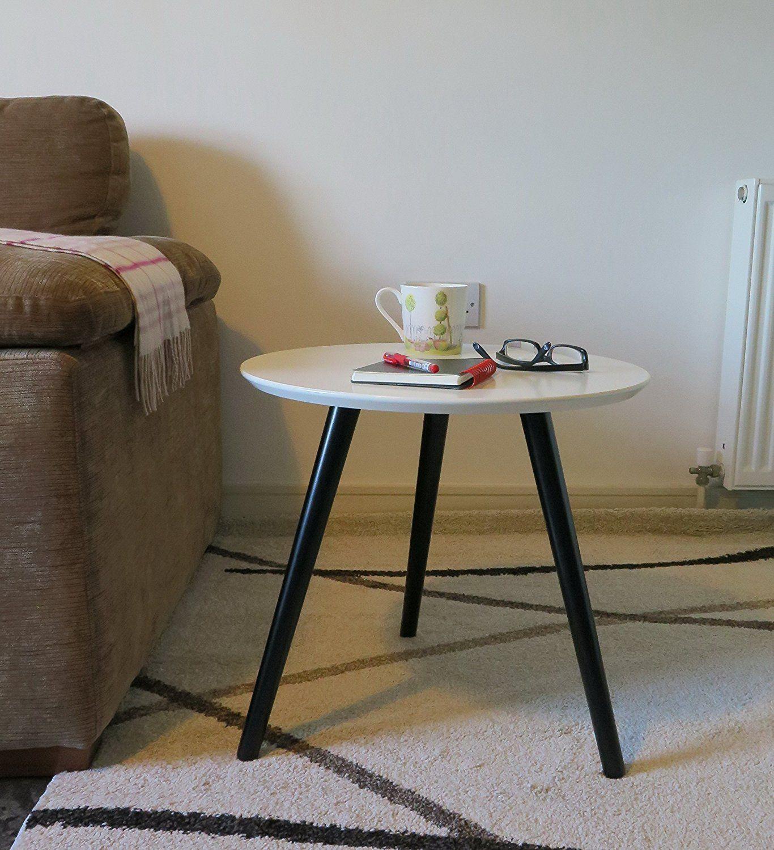 Faszinierend Couchtisch Holz Rustikal Ideen Von Erstaunliche Und Weißen - Schreibtisch Rustikale Tische