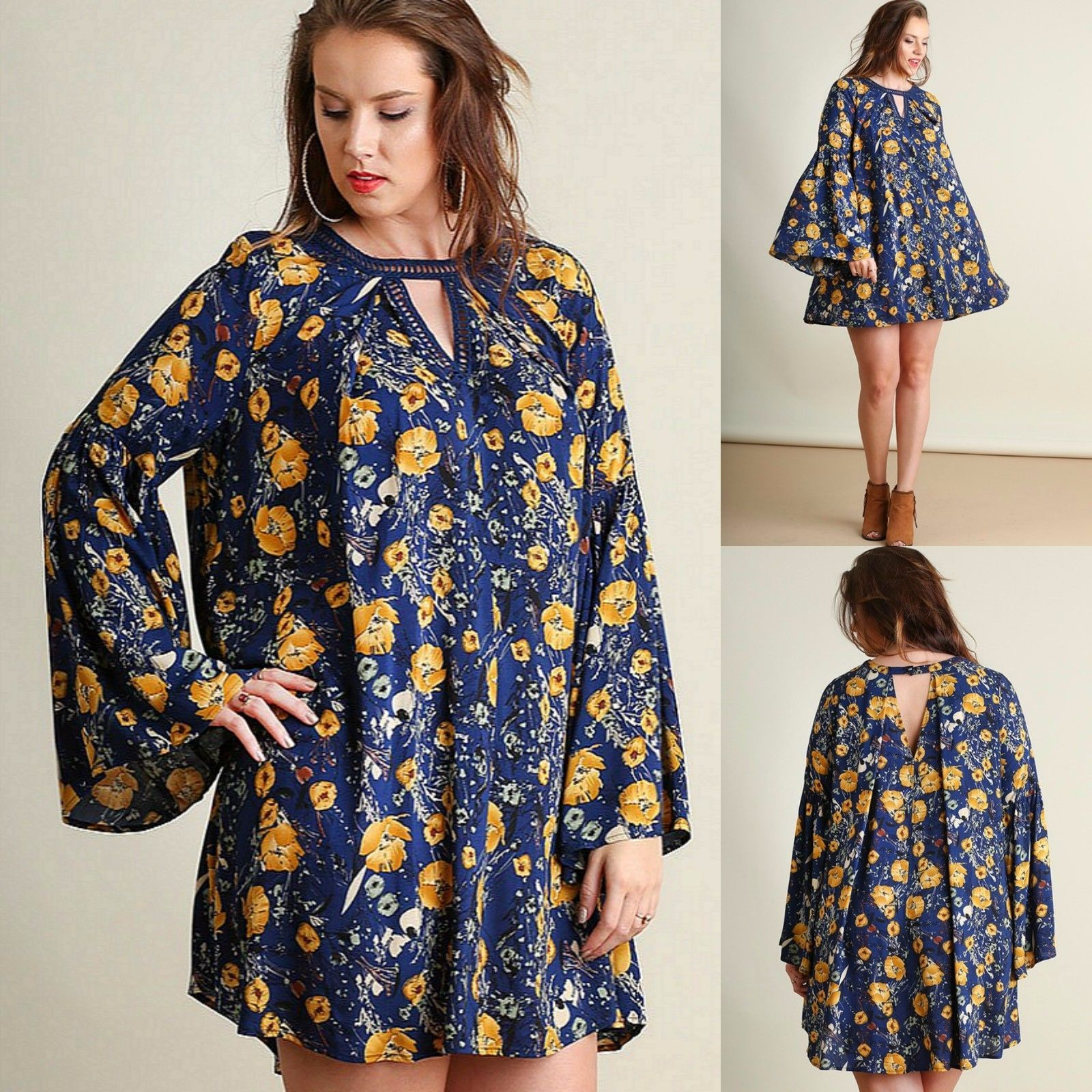 US $32.58 New with tags in Clothing, Shoes & Accessories, Women's Clothing, Dresses