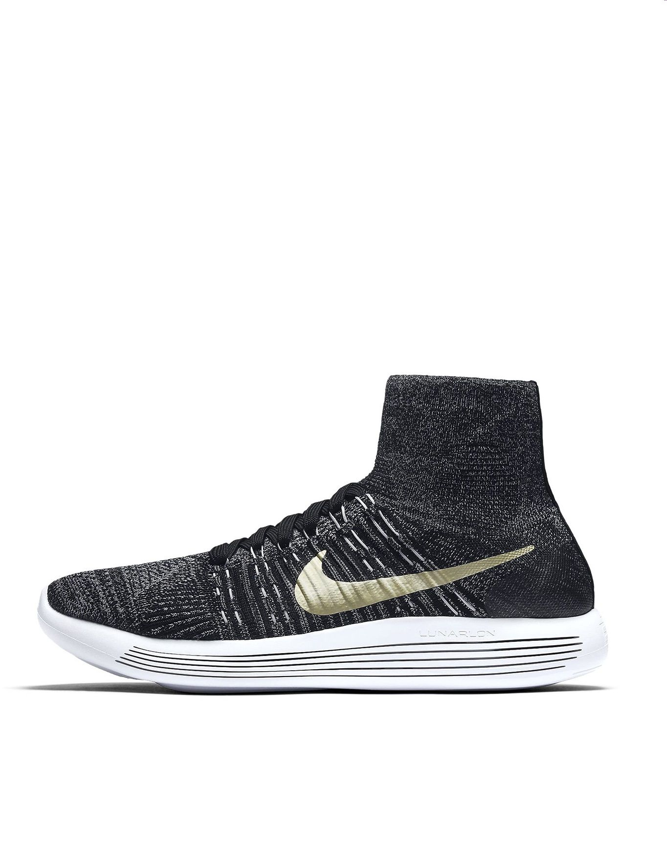 UK Outlet LunarEpic Flyknit Nike running shoes for Women