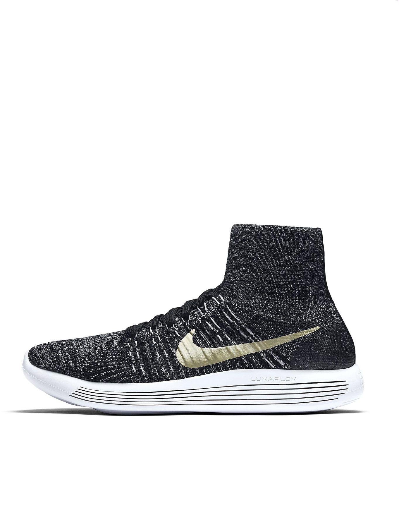 Nike Lunar Epic Flyknit \