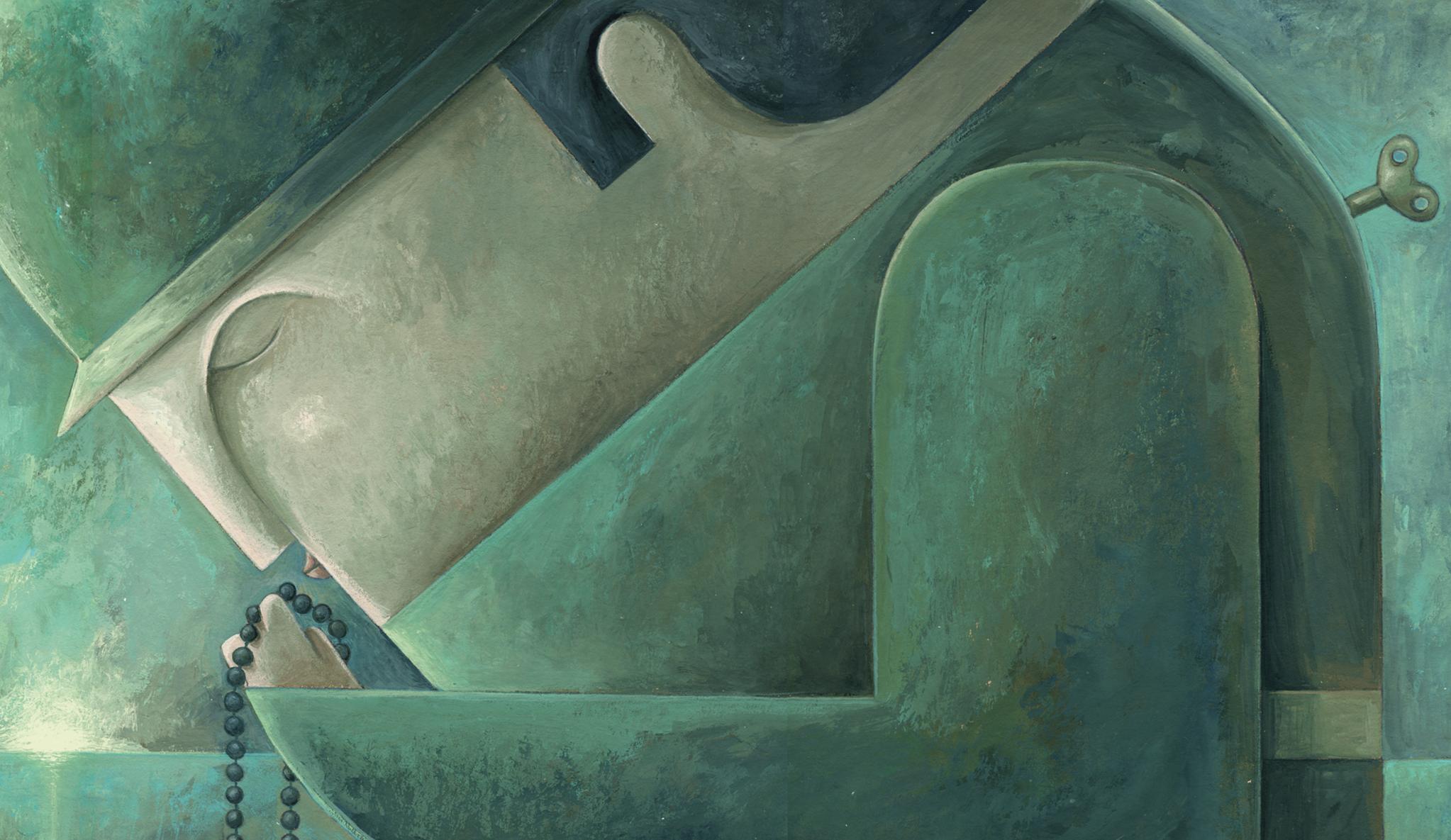 #handmade #guache #book #childrenbook #edition #littlesoldier #illustration #publishinghause #editorial
