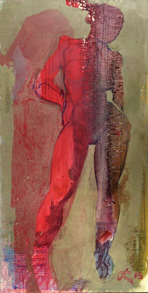 Painting | Sergiy Hai