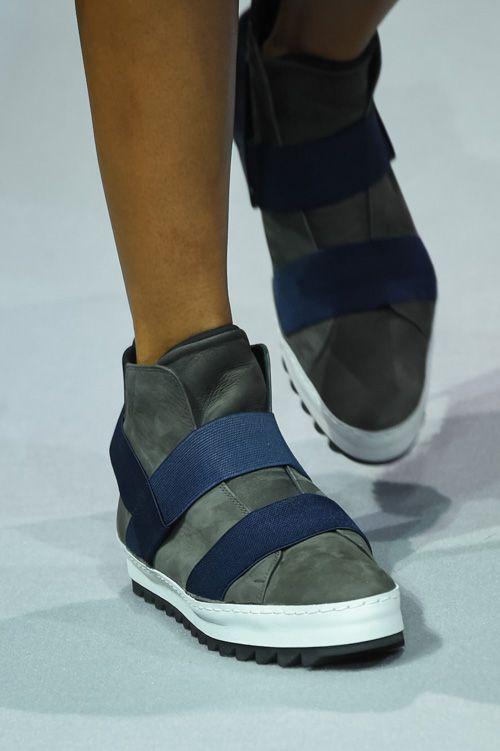 zapato adidas de sony