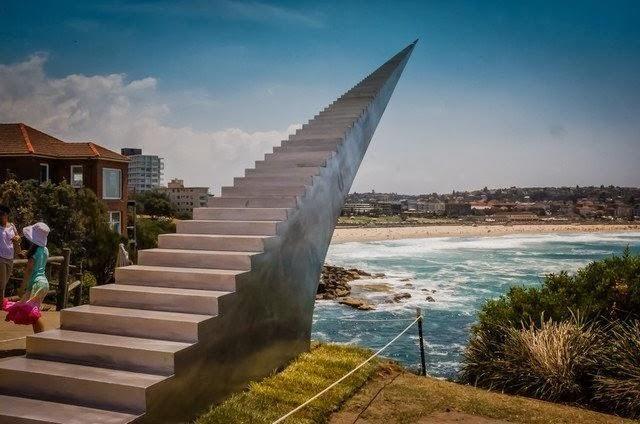 Stairway To Heaven Stairway To Heaven Beautiful Stairs
