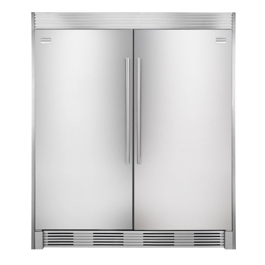 Best 25 Frigidaire Refrigerator Ideas On Pinterest