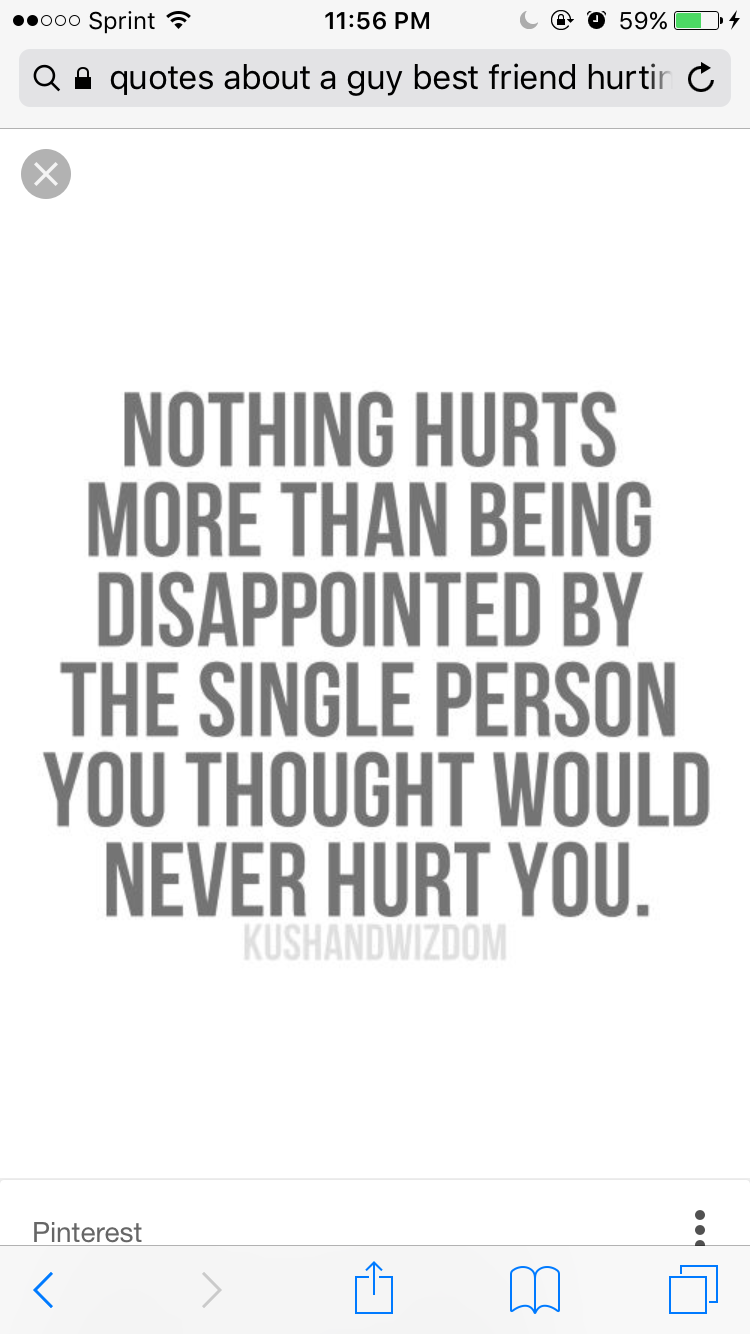 Hurtful Love Quotes Pinlineiry🌊 On Quotes  Pinterest  Truths Relationships And