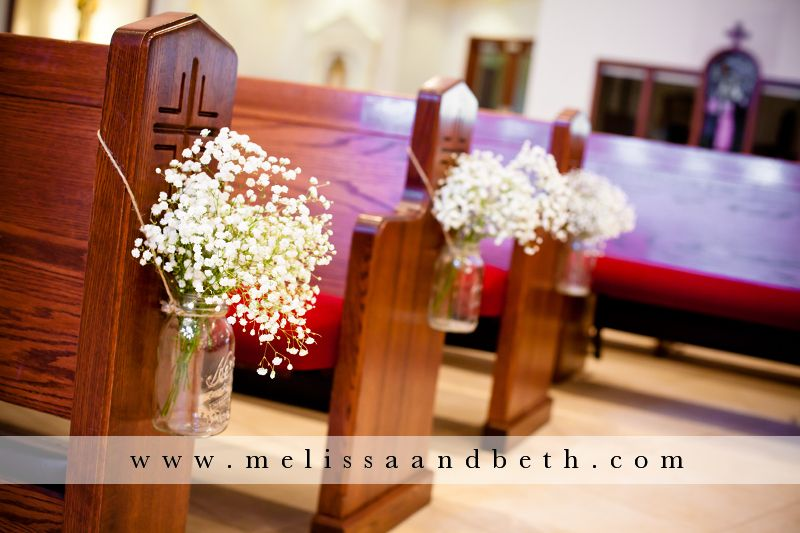 Pew decorations katie paul wedding week day 2 wedding top kansas city wedding photographers specializing in modern wedding and engagement photography in lawrence kansas city and surrounding areas junglespirit Choice Image