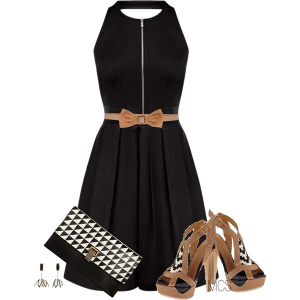"""""""L.A.M.B. Shoes"""" by mclaires on Polyvore"""