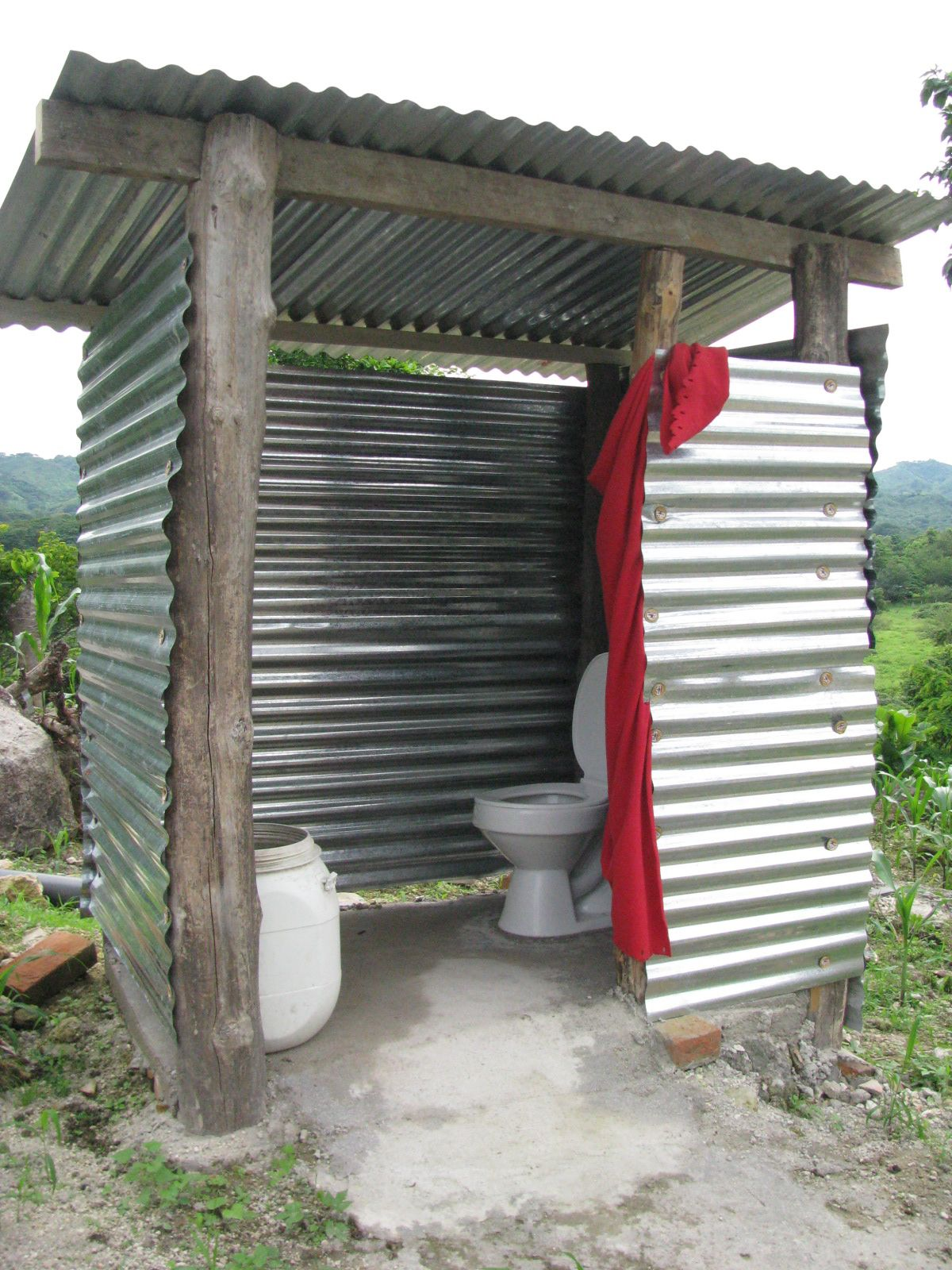 Pin By Jose Vazquez On Outhouses And Latrines