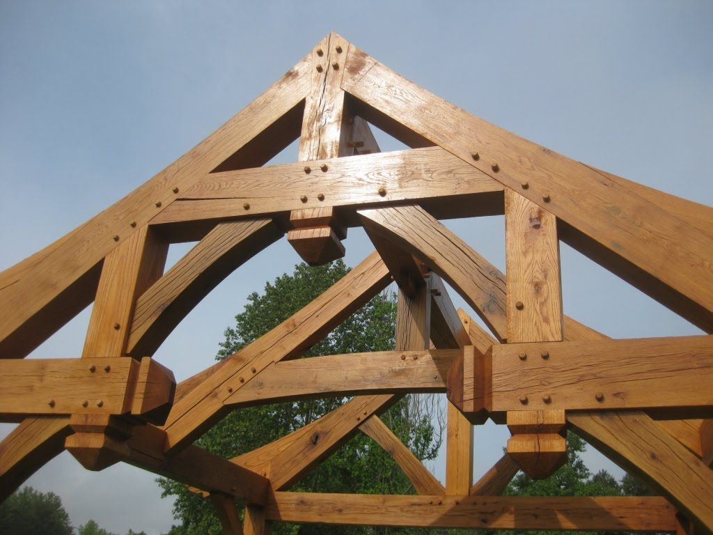 Rustick Rustic Home Series Of Conventional Homes Timber Frame Building Timber Frame Joinery Timber Framing