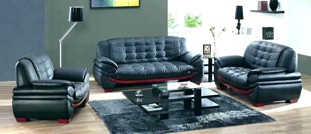 Sofa Set Leather Couch In 2020 Modern Leather Sofa Luxury Leather Sofas Sofa Decor