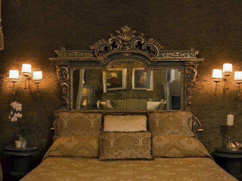 Hotel Metropole, Venice, Veneto, Italy - http://hotelmetropole-com ...