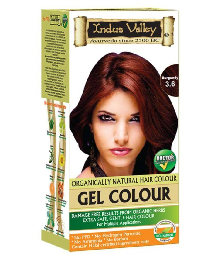 Hair Color Without Ammonia Hair Color Burgundy Hair Color Without Ammonia Hair Color