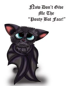 Hotel Transylvania 2 Dennis Bat Mode Google Search With Images