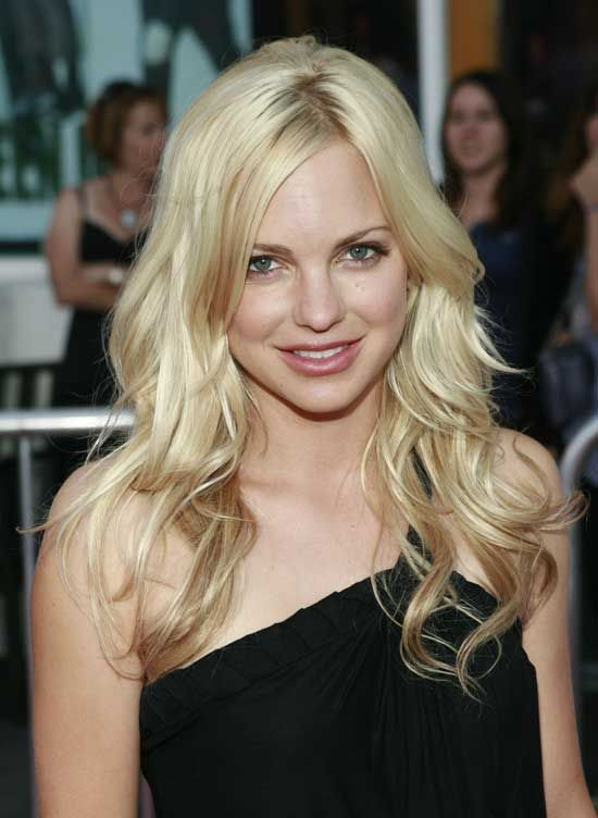 smiley face movie anna faris