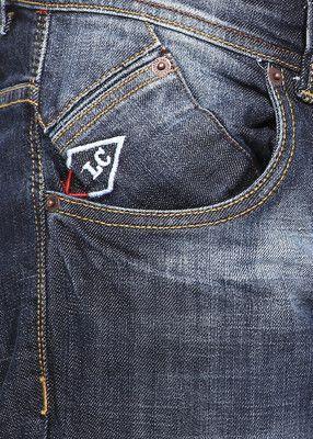 7f7a6d74 LEE COOPER JEANS - Pesquisa do Google | Jeans | Denim, Jeans, Denim ...