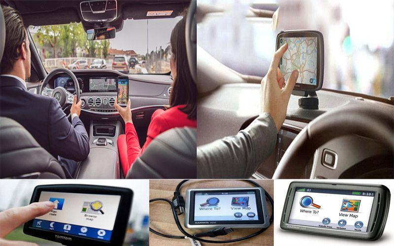 Garmin GPS update free Garmin software download in 2020