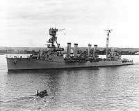 404 file or directory not found us navy ships marblehead navy ships pinterest