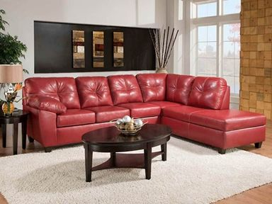 Cheap Sofas American Furniture Manufacturer Monument Chocolate
