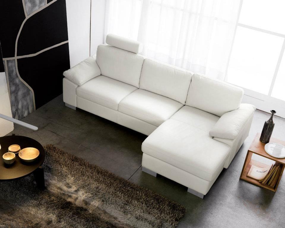 Divano modello aaron di doimo sofas divano doimo for Imitazioni sedie design