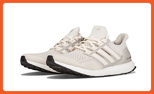 Adidas Ultra Boost Ltd Running Shoe Grey White Clear Granite Grey 11 5 M Us Athletic Shoes For Women Womens Athletic Shoes Women Shoes Adidas Ultra Boost