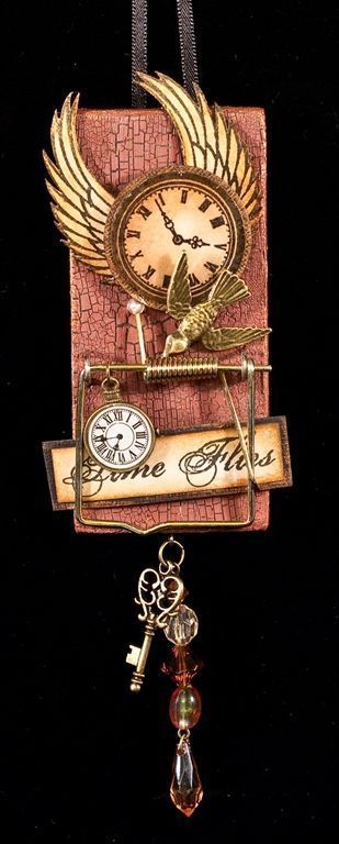 Time Flies ( Altered Art Mouse Trap) - Wendy Schultz - Altered Art Projects. #mousetrap Time Flies ( Altered Art Mouse Trap) - Wendy Schultz - Altered Art Projects. #mousetrap Time Flies ( Altered Art Mouse Trap) - Wendy Schultz - Altered Art Projects. #mousetrap Time Flies ( Altered Art Mouse Trap) - Wendy Schultz - Altered Art Projects. #mousetrap Time Flies ( Altered Art Mouse Trap) - Wendy Schultz - Altered Art Projects. #mousetrap Time Flies ( Altered Art Mouse Trap) - Wendy Schultz - Alter #mousetrap