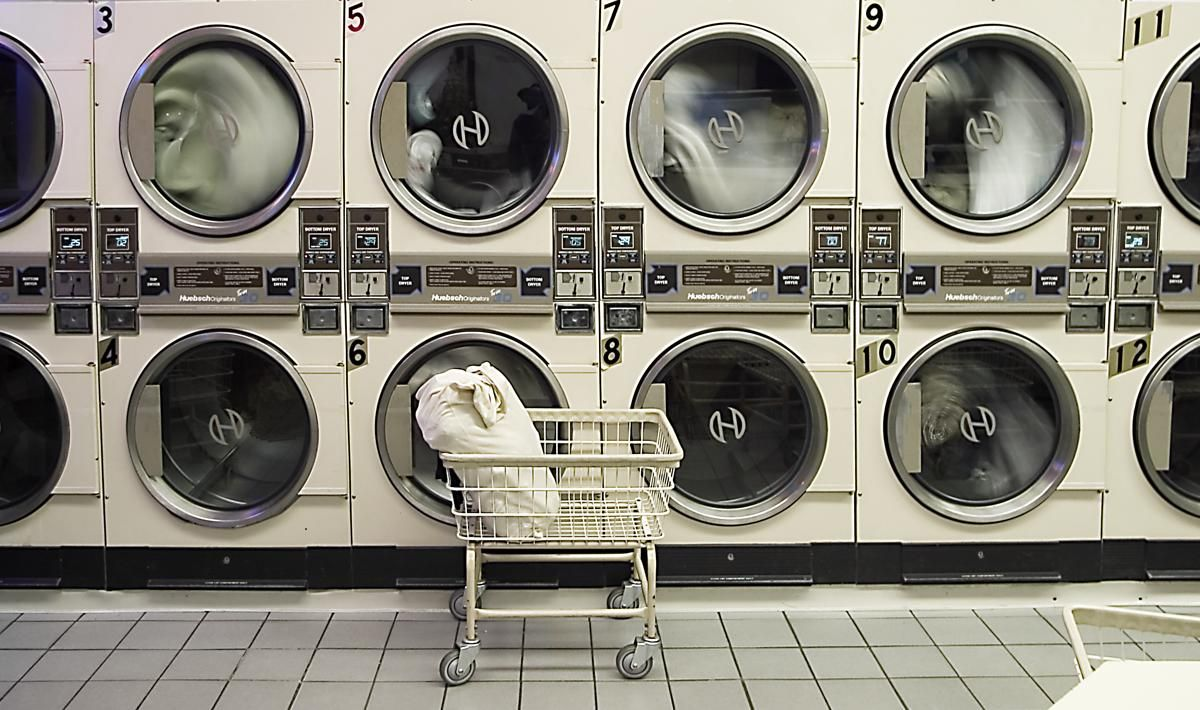 2108292615 732ee5fe34 O Jpg 1200 710 Laundromat Business Coin