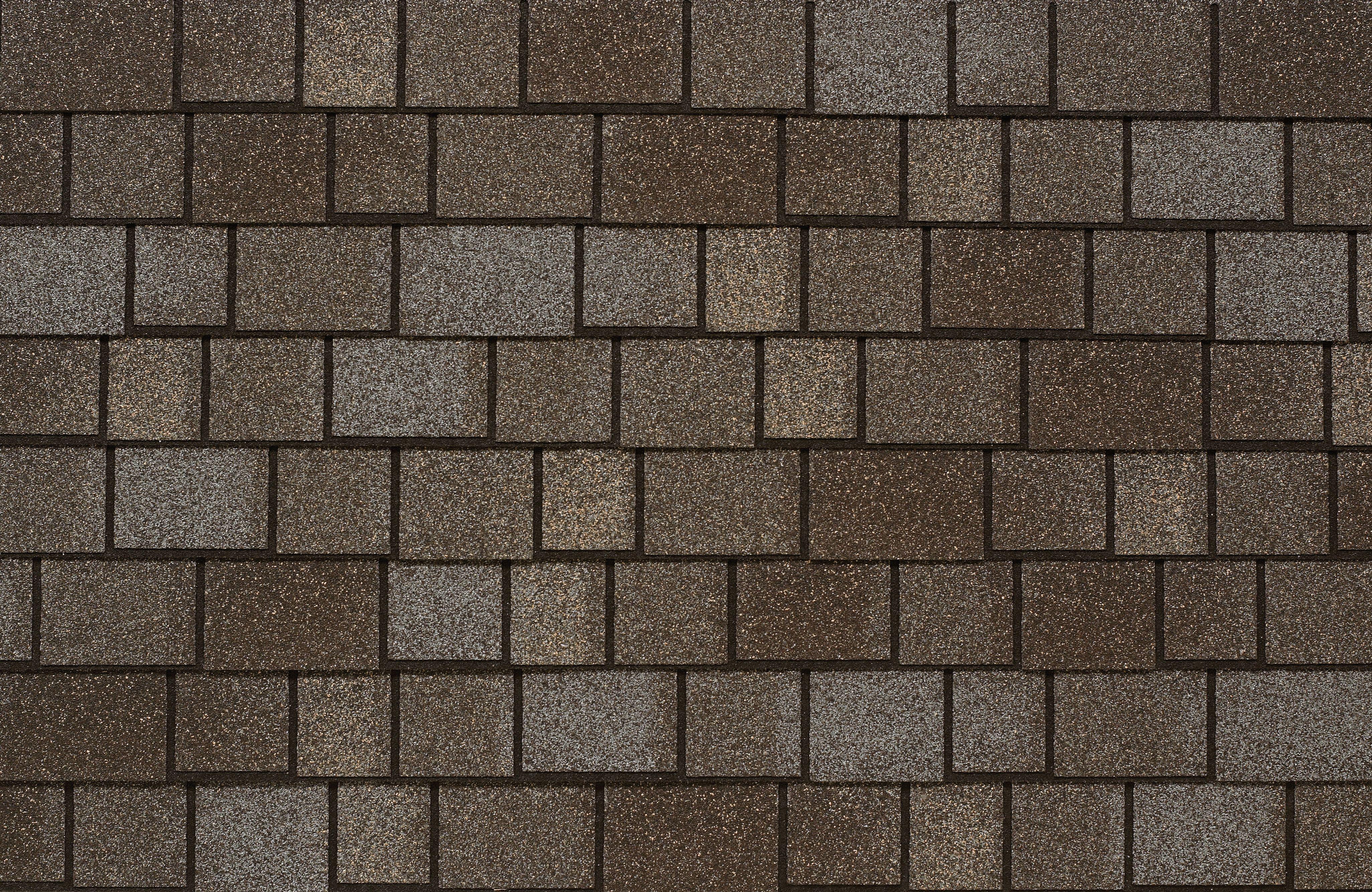 Best Royal Estate Premium Designer Shingles Asphalt Roofing 400 x 300