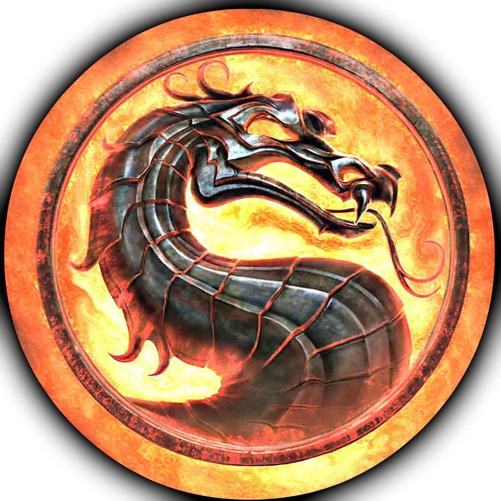10++ Best Mortal kombat tattoo logo ideas in 2021