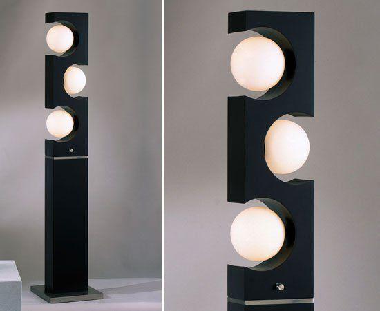Crazy Lamps Modern Lamp Design Unique Floor Lamps Modern Black Floor Lamps