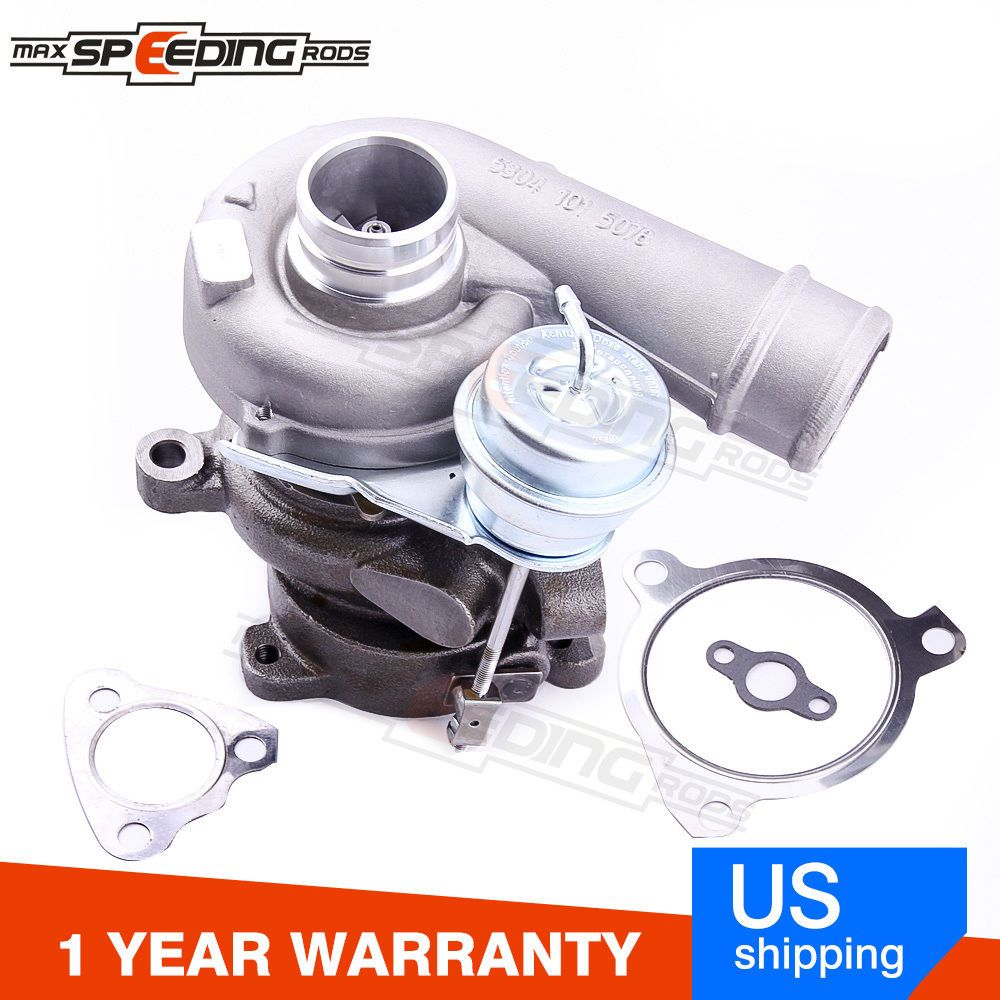 for Audi S3 TT Quattro 1 8L K04-022 Turbo Turbocharger