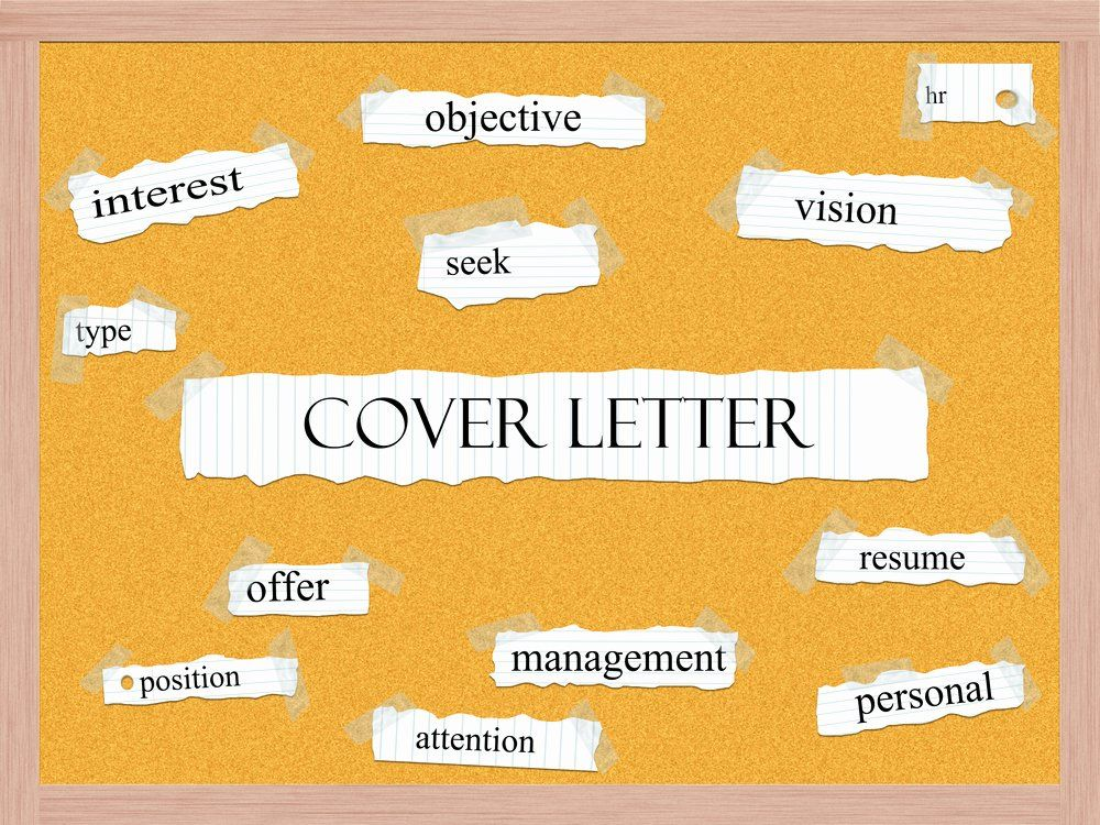Describe the Components Of An Effective Resume