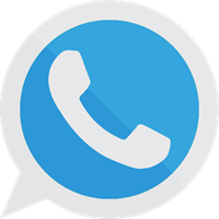 WhatsApp Plus v5.60 MOD APK is Here! Software apps, Free