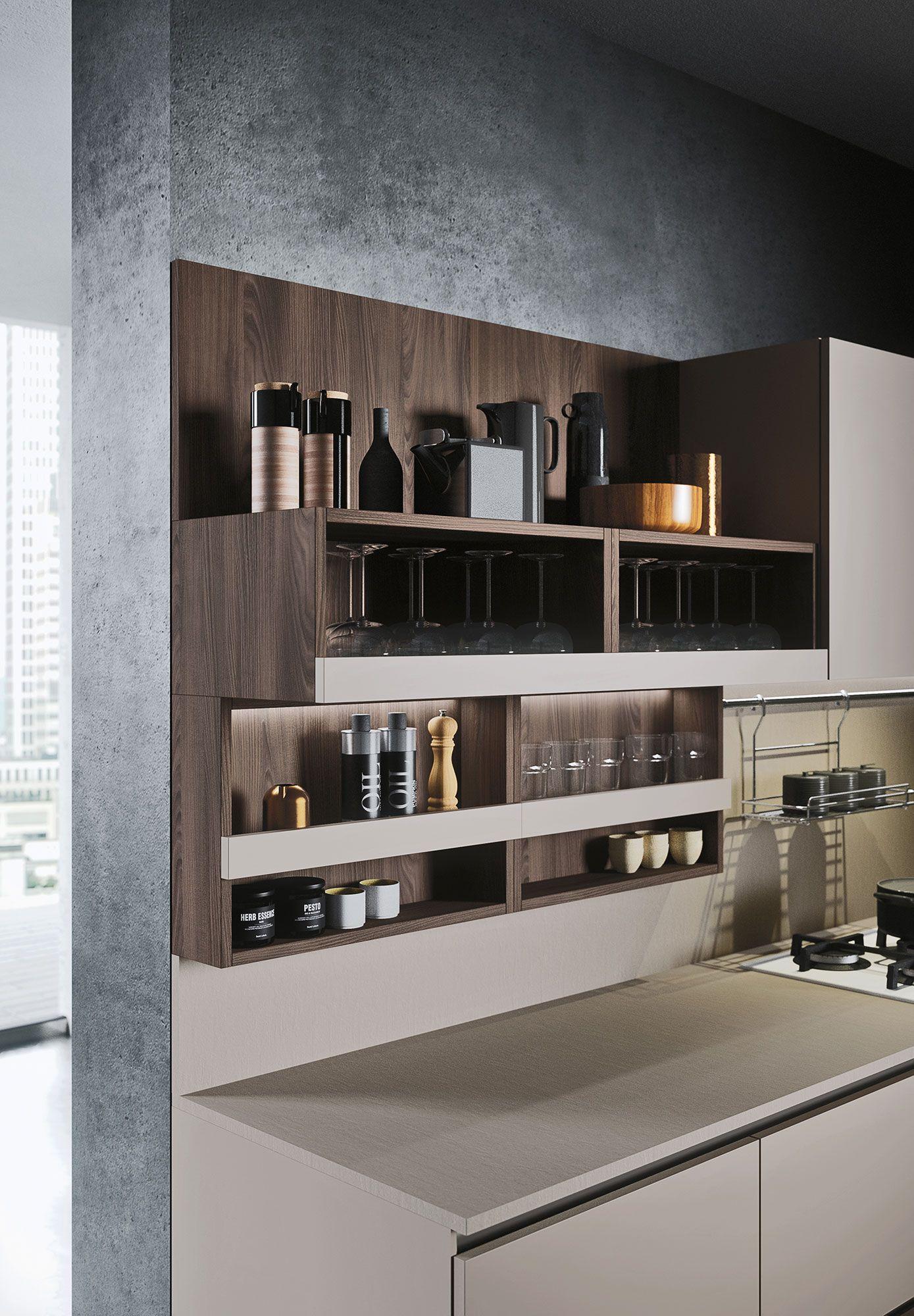 Mejores 134 Im Genes De Marcas De Mobiliario De Cocina En  # Xp Muebles De Cocina