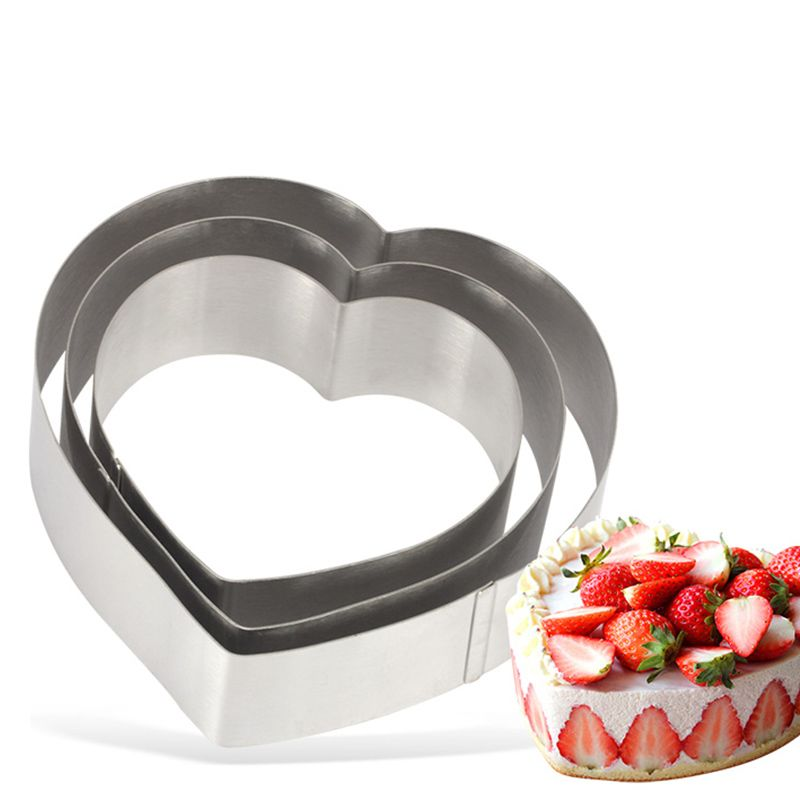 bakeware pepper stainless gobel deep tart rings and salt steel shop