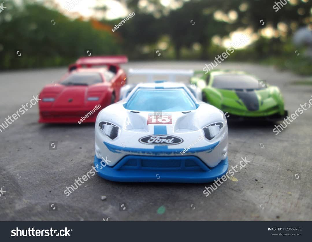 Hot toys car  The Team photography toys hotwheels hotwheelsindonesia phone