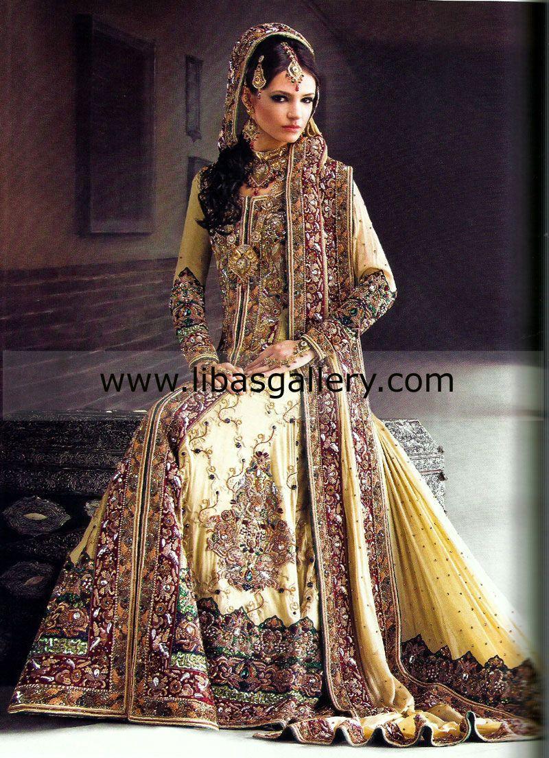 Dress to wear to wedding uk magazine