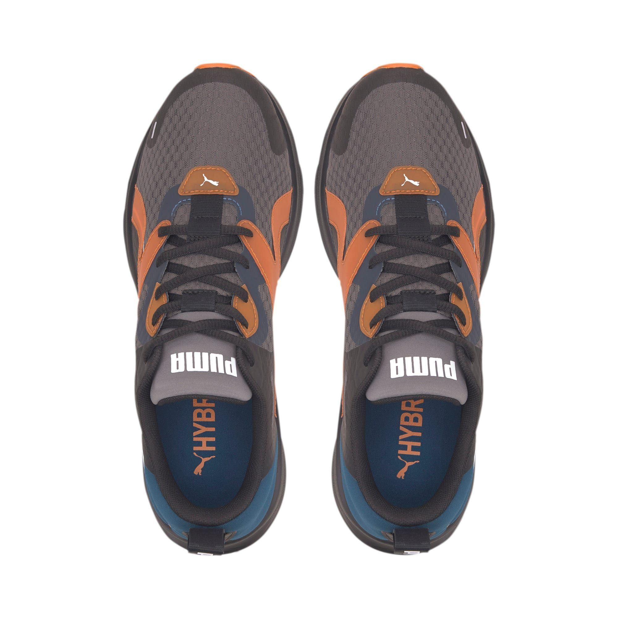 PUMA Hybrid Fuego Men's Running Shoes