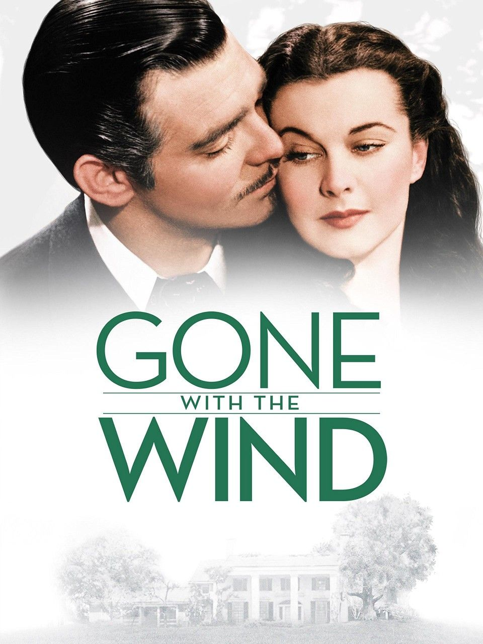 Pin by RB on BooksFilmsSeries Wind movie, Gone with the
