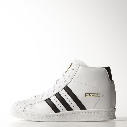 adidas - Superstar Up