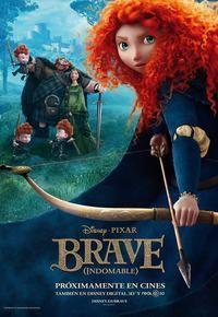 7 Princesa Rebelde Peliculas De Disney Peliculas De Disney Pixar Películas De Pixar